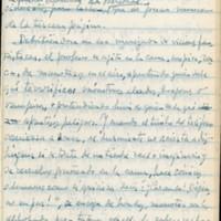 [Carnet n°19] | Shelfnum : JMG-AI-19 | Page : 110 | Content : facsimile