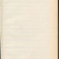 [Carnet n°09] | Shelfnum : JMG-AI-09 | Page : 95 | Content : facsimile
