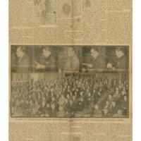 Los españoles del Uruguay y la República | Shelfnum : JMG-CA1-1936-03-10