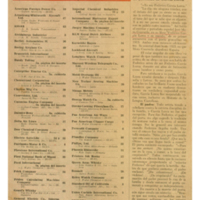 Visión | Shelfnum : JMG-CA2-1958-12-19 | Content : facsimile