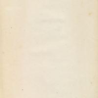 [Carnet n°24] | Shelfnum : JMG-AI-24 | Page : 122 | Content : facsimile