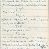 [Carnet n°13] | Shelfnum : JMG-AI-13 | Page : 31 | Content : facsimile