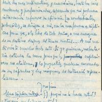 [Carnet n°13] | Shelfnum : JMG-AI-13 | Page : 62 | Content : facsimile