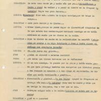 Pa-ra-pam,... pam... pam... Piden pan y no les dan... [C1] | Shelfnum : JMG-AF2-06-C1 | Page : 10 | Content : facsimile