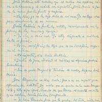[Carnet n°12]   Shelfnum : JMG-AI-12   Page : 81   Content : facsimile