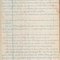 [Carnet n°10] | Shelfnum : JMG-AI-10 | Page : 62 | Content : facsimile