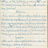 [Carnet n°13] | Shelfnum : JMG-AI-13 | Page : 33 | Content : facsimile