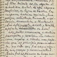 [Carnet n°07] | Shelfnum : JMG-AI-07 | Page : 132 | Content : facsimile