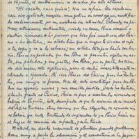 [Carnet n°12]   Shelfnum : JMG-AI-12   Page : 46   Content : facsimile