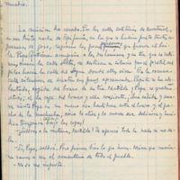 [Carnet n°12]   Shelfnum : JMG-AI-12   Page : 36   Content : facsimile