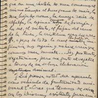 [Carnet n°07] | Shelfnum : JMG-AI-07 | Page : 6 | Content : facsimile