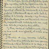 [Carnet n°07] | Shelfnum : JMG-AI-07 | Page : 101 | Content : facsimile