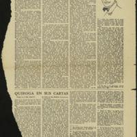 Más allá del testimonio | Shelfnum : JMG-CA1-1959-07-24 | Content : facsimile