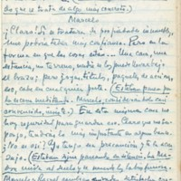 [Carnet n°30]   Shelfnum : JMG-AI-30   Page : 114   Content : facsimile