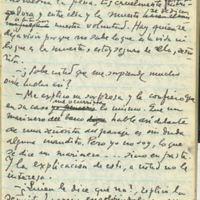 [Carnet n°02]   Shelfnum : JMG-AI-02   Page : 45   Content : facsimile