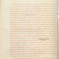 [Literatura española contemporánea XXIV] | Shelfnum : JMG-AH-22u | Page : 1 | Content : facsimile