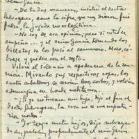 [Carnet n°02]   Shelfnum : JMG-AI-02   Page : 27   Content : facsimile