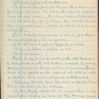 [Carnet n°12]   Shelfnum : JMG-AI-12   Page : 72   Content : facsimile