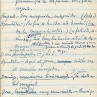 [Carnet n°20] | Shelfnum : JMG-AI-20 | Page : 76 | Content : facsimile