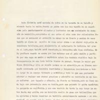 Calle Azacayas [C2] | Shelfnum : JMG-AB2-16-C2 | Page : 1 | Content : facsimile