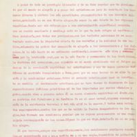 [Literatura española contemporánea VIII] | Shelfnum : JMG-AH-22h | Page : 1 | Content : facsimile