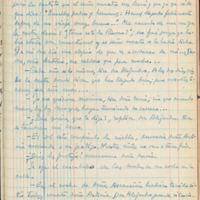 [Carnet n°12]   Shelfnum : JMG-AI-12   Page : 62   Content : facsimile
