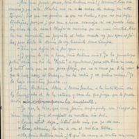 [Carnet n°12]   Shelfnum : JMG-AI-12   Page : 65   Content : facsimile