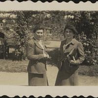 [JMG_1923-1967_320] | Shelfnum : JMG-DC-320 | Content : facsimile