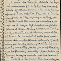 [Carnet n°07] | Shelfnum : JMG-AI-07 | Page : 73 | Content : facsimile