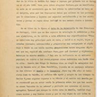 [Literatura española IV] | Shelfnum : JMG-AH-19c