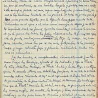 [Carnet n°12]   Shelfnum : JMG-AI-12   Page : 105   Content : facsimile