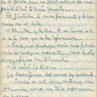[Carnet n°24] | Shelfnum : JMG-AI-24 | Page : 162 | Content : facsimile