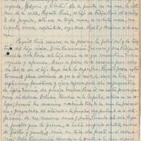 [Carnet n°12]   Shelfnum : JMG-AI-12   Page : 187   Content : facsimile