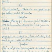 [Carnet n°13] | Shelfnum : JMG-AI-13 | Page : 39 | Content : facsimile