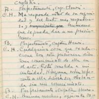 [Carnet n°02]   Shelfnum : JMG-AI-02   Page : 88   Content : facsimile