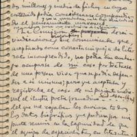 [Carnet n°07] | Shelfnum : JMG-AI-07 | Page : 9 | Content : facsimile