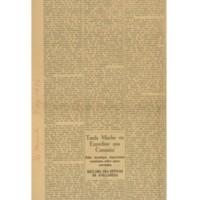 Los sucesos políticos de España | Shelfnum : JMG-CA1-1936-09-07 | Content : facsimile