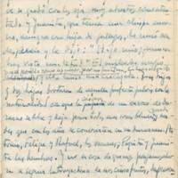 [Carnet n°13] | Shelfnum : JMG-AI-13 | Page : 88 | Content : facsimile