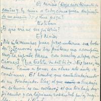 [Carnet n°30]   Shelfnum : JMG-AI-30   Page : 89   Content : facsimile