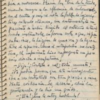 [Carnet n°07] | Shelfnum : JMG-AI-07 | Page : 53 | Content : facsimile