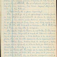 [Carnet n°12]   Shelfnum : JMG-AI-12   Page : 87   Content : facsimile