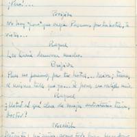 [Carnet n°13] | Shelfnum : JMG-AI-13 | Page : 25 | Content : facsimile