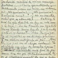 [Carnet n°02]   Shelfnum : JMG-AI-02   Page : 154   Content : facsimile