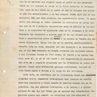 [Literatura teatral española I] | Shelfnum : JMG-AH-20a | Page : 1 | Content : facsimile
