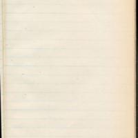 [Carnet n°09] | Shelfnum : JMG-AI-09 | Page : 96 | Content : facsimile