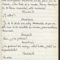 [Carnet n°15] | Shelfnum : JMG-AI-15 | Page : 16 | Content : facsimile