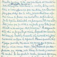 [Carnet n°30]   Shelfnum : JMG-AI-30   Page : 28   Content : facsimile