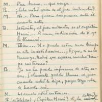 [Carnet n°02]   Shelfnum : JMG-AI-02   Page : 109   Content : facsimile