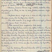 [Carnet n°12]   Shelfnum : JMG-AI-12   Page : 132   Content : facsimile