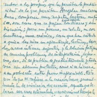[Carnet n°30]   Shelfnum : JMG-AI-30   Page : 146   Content : facsimile